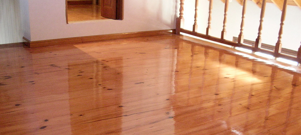 Nyc Floor Installation Repair Services Tidy Up Nyc
